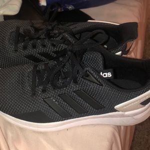 ADIDAS LADIES SNEAKERS